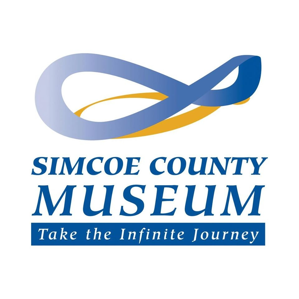 Simcoe County Museum Camps